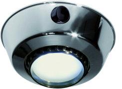 Comet LED lampe