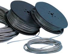 Pvc-Wire