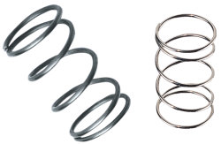 Spiralfeder