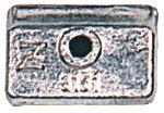 Zinkanode