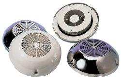 Ventilator rfr komplet 487220