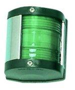 Lanterne Aqua Signal serie 25