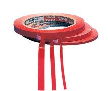 Fugen-Tape Stabdeck