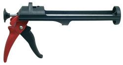 Sprøytepistol