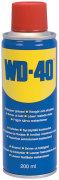 WD- 40 Multispray