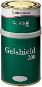 Gelshield® 200