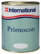 Primocon®