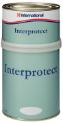 Interprotect® (X)