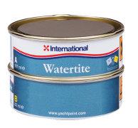 Watertite