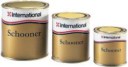 Schooner®