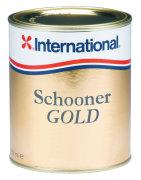 Schooner® Gold