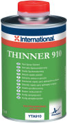 Tynner Nr 910