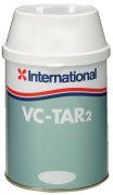 VC® Tar 2