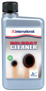 Gelcoat Cleaner fra International