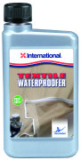 Textile Waterproof