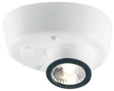 Eyelight LED