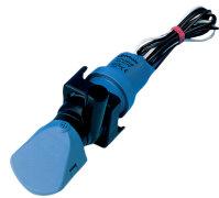 Elektrisk lænsepumpe fra Whale - Supersub 500