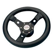 Läderratt GT mini D729