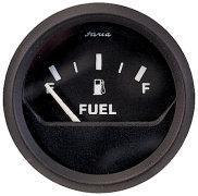Drivstoffmåler