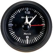 Quartz ur fra Faria