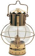 Kuglelampe Globe 7