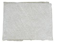 Glasfibermatta för polyesterplast
