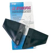 Hydrofoil LZ