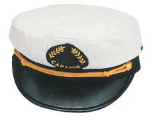 Kaptajnskasket