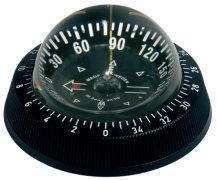 Silva 85 Kompass