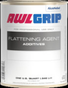 Flattening Agent For Pu Awlgrip