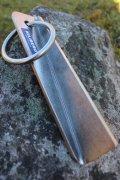 Steineisen KILIBERG, rostfrei