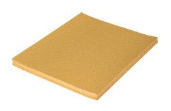 Lackschleifpapier P240-320