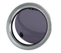 Omega Portholes rund