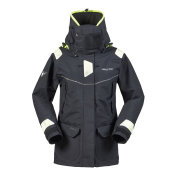 MPX Gore-TexPro Offshore Jkt Dame