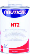 Fortynder Nautical NT2