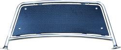 Badeplatform PT8035BL