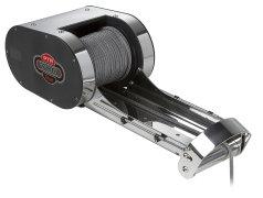 Ankkurivinssi PTR700R 250 W