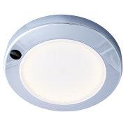 Saturn LED