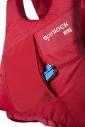 Spinlock Wing Jolleväst