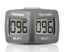 Micro kompas fra Raymarine