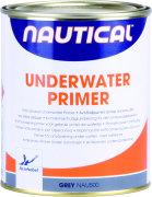 Under water Primer