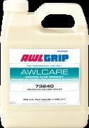 Awlcare 73240 voks