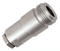 N-kontakt for RG-58 kabel