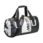 Waterproof Dynamic 45L Holdall Black One Size