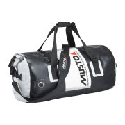 Waterproof Dynamic 65L Holdall Black One Size