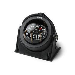 Silva 100NBC Kompass