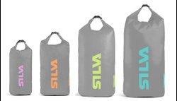 Silva Dry Bag R.Pet