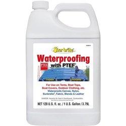 Starbrite Waterproofing 3,8 liter