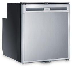 Kjøleskap CRX-65