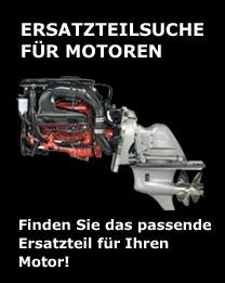 ERSATZTEIL FÜR MOTOREN